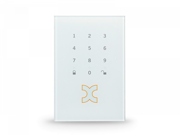 KeyPad-Touch